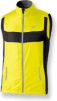 Brooks Essential Run Vest