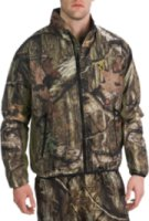 Browning Backcountry Camo Jacket