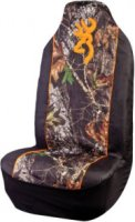 Browning Blaze Seat Cover