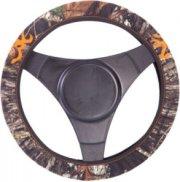 Browning Blaze Wheel Cover