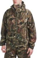 Browning Deluge HMX Jacket