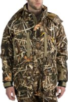 Browning XPO 4-in-1 Parkas