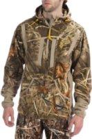 Browning Dirty Bird Fleece Pullover