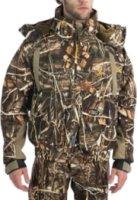 Browning Dirty Bird Wader Jacket