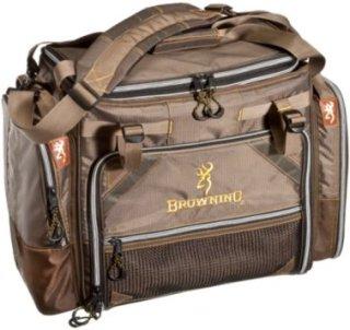 Browning Fishing Front Loader Tackle Bag Or System 89 99