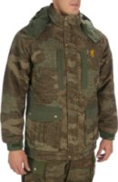 Browning Full Curl Parka