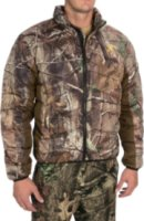Browning Goose Down Camo Jacket