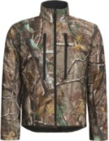 Browning Hell's Canyon Full Throttle Jacket