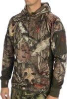 Browning Hell's Canyon Hoodie Sweatshirt