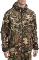 Browning Illusion HMX Soft Shell Jacket