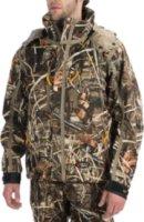 Browning Dirty Bird Vari-Tech Jacket