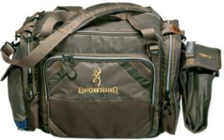 Browning Fishing Top Loader Tackle Bag Or System 129 99