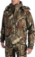 Browning XPO Jacket