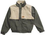 Browning Lyons Hunt Gear Jacket