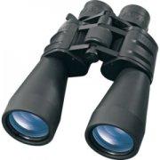 BSA Optics Optics 10-30X60 Zoom Binoculars
