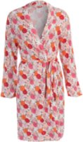 Bsoft By Frankie And Johnny Wrap Robe