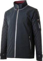 Bugatchi Biker Jacket