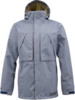 Burton 2L Gore-Tex Murdoc Jacket