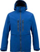 Burton AK 2L Swash Gore-Tex Jacket