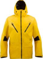 Burton AK 3L Freebird Jacket