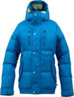 Burton Dandridge Jacket