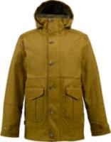 Burton Filson X Sentry Jacket