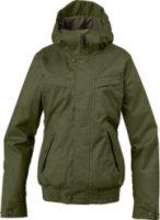 Burton Tabloid Jacket
