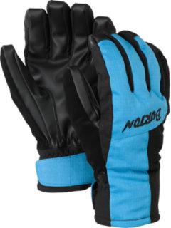 Burton Empire Gloves