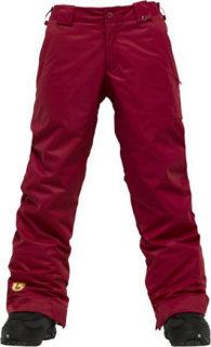 Burton Sweetart Pants