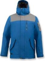Burton TWC Tracker Insulated Jacket