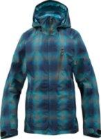 Burton AK 2L Altitude Jacket