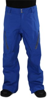 Burton AK 2L Stagger Pants