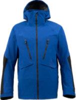 Burton AK 3L Hover Jacket