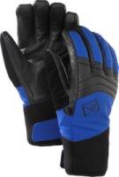 Burton AK Clutch Gloves