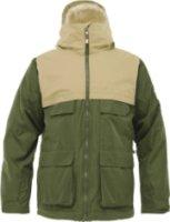Burton Arctic Jacket