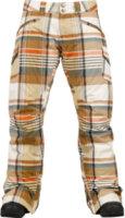 Burton Fly Pants