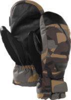 Burton Gore-Tex Leather Mitt