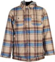 Burton Hackett Jacket