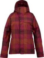 Burton Method Jacket