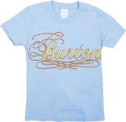 Burton Path T-Shirt