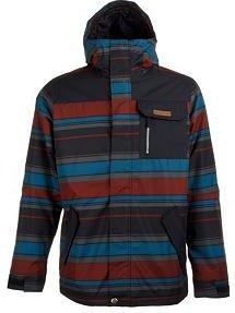 Burton Poacher Insulated Snowboard Jacket