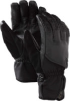 Burton R.P.M. Leather Glove
