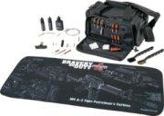Bushmaster Squeeg-E Range Bag