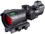 Bushnell Ar Optics Red-Dot Sight