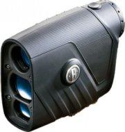Bushnell Yardage Pro Laser Sport 850 Rangefinder