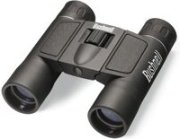 Bushnell Powerview Roof Prisms 10x25