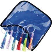 C&H Dolphin-Sailfish Kit