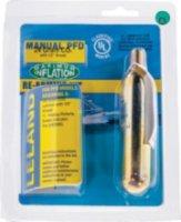 Cabela's 24-Gram Manual Re-Arming Kit