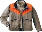 Cabela's 8-In-1 Upland Coat