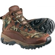 Cabela's Active Trail Hunter Boots
